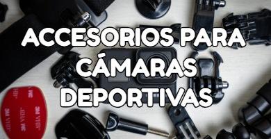 accesorios cámaras deportivas (1) (1)